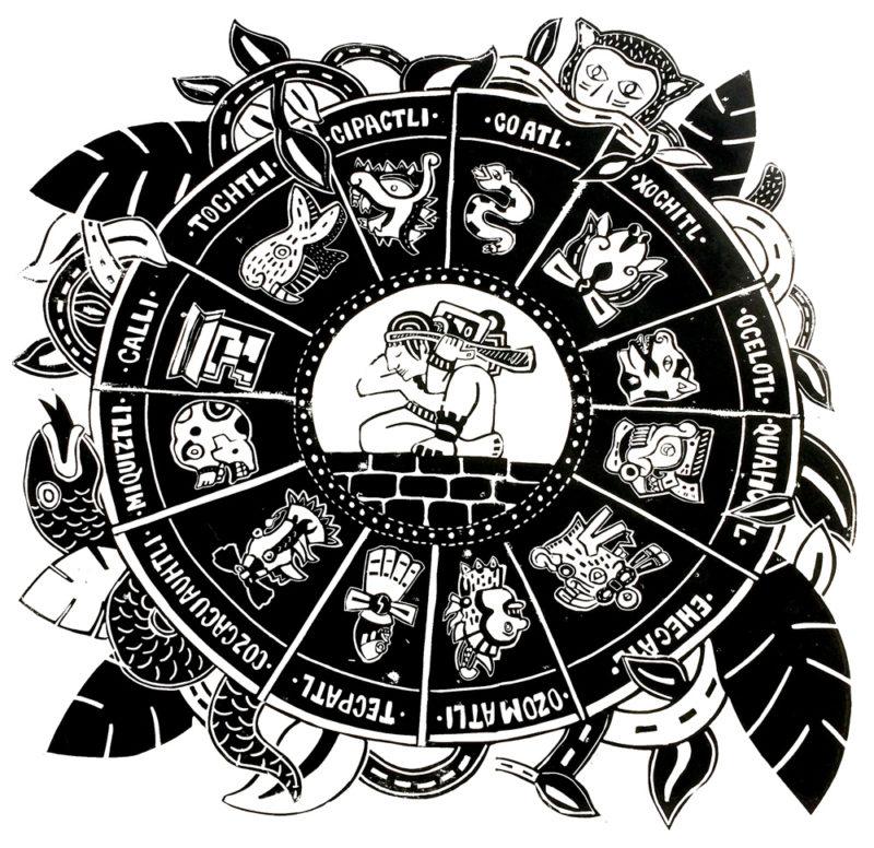 La Roue du Temps – La stèle retrouvée